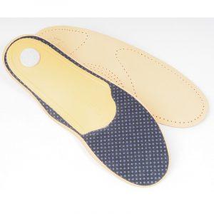 Стельки анатомические Shoeboy's Exclusive по доступной цене в Бресте