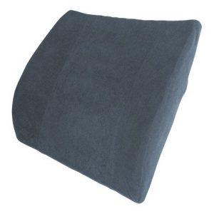 Ортопедическая подушка под спину ТОП-127 по доступной цене в Бресте