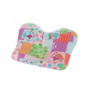 Ортопедическая подушка для младенцев ТОП-110 по доступной цене в Бресте