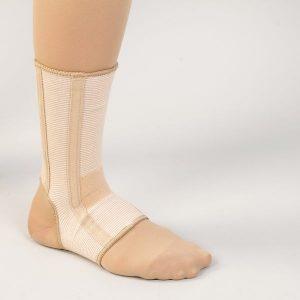 Бандаж на голеностопный сустав Orlett BAN-101(M) по доступной цене в Бресте